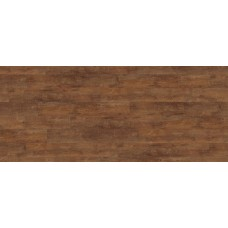 Виниловая плитка Ambra DL Wood BOSTON PINE BROWN