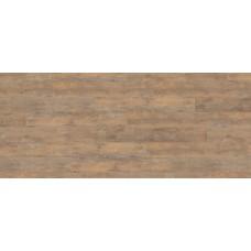 Виниловая плитка Ambra DL Wood BOSTON PINE CREAM