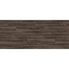 Виниловая плитка Ambra DL Wood BRETAGNE OAK