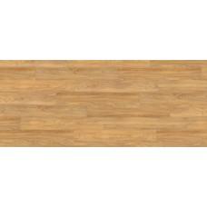 Виниловая плитка Ambra DL Wood GOLDEN CANADIAN OAK