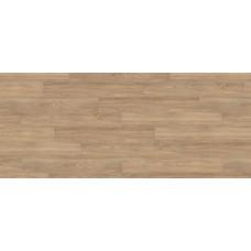 Виниловая плитка Ambra DL Wood GREY CANADIAN OAK