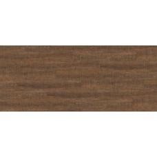 Виниловая плитка Ambra DL Wood HIGHLANDS DARK
