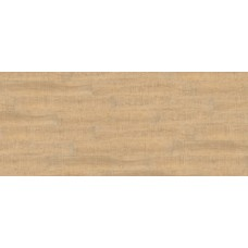 Виниловая плитка Ambra DL Wood HIGHLANDS LIGHT