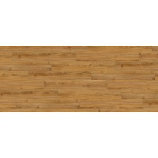 Виниловая плитка Ambra DL Wood INDIAN OAK