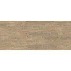 Виниловая плитка Ambra DL Wood LOHAS GREIGE