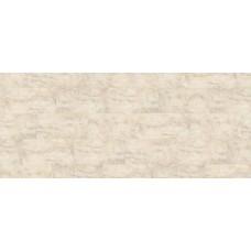 Виниловая плитка Ambra DL Stone SIENA