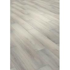 Виниловая плитка Arbiton Aroq Wood Дуб Болонья DA 112