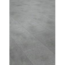Виниловая плитка Arbiton Aroq Stone Бруклін Бетон DA 121