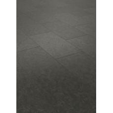 Виниловая плитка Arbiton Aroq Stone Бродвей Бетон DA 122