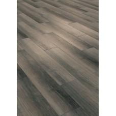 Виниловая плитка Arbiton Aroq Wood Дуб Камден DA 124