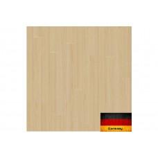 Вінілова плитка Armstrong Scala 100 Wood 20037-141