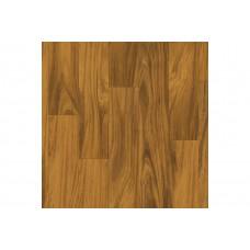 Вінілова плитка Armstrong Scala 100 Wood 20116 -160