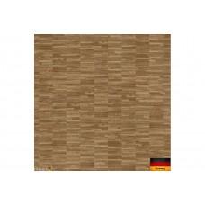 Вінілова плитка Armstrong Scala 100 Wood 25304-145