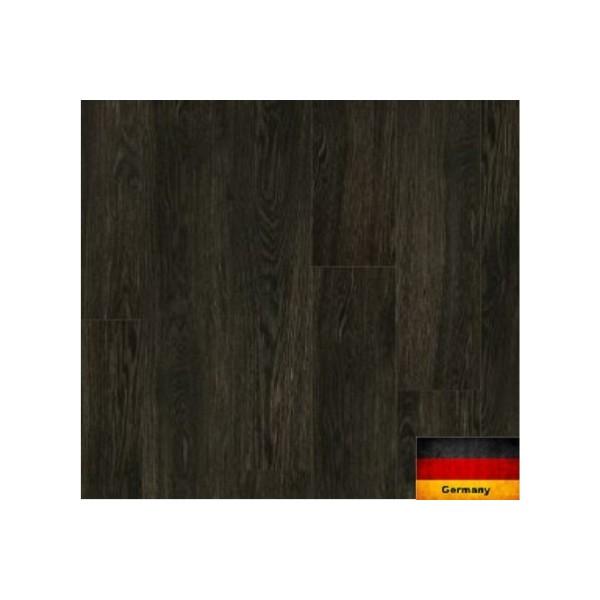 Вінілова плитка Armstrong Scala 55 Wood 25015-185
