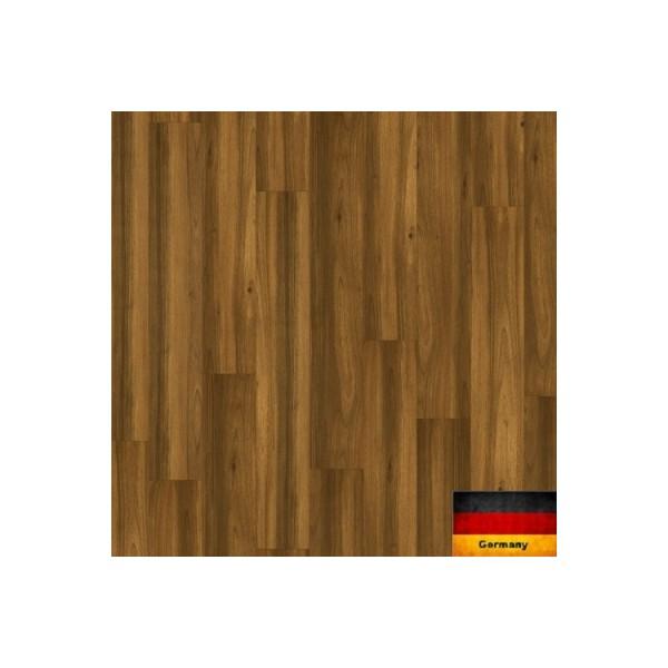 Вінілова плитка Armstrong Scala 55 Wood 25041-144