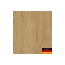 Вінілова плитка Armstrong Scala 55 Wood 25065-149