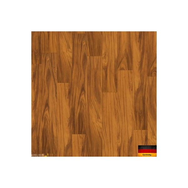 Вінілова плитка Armstrong Scala 55 Wood 25116-160