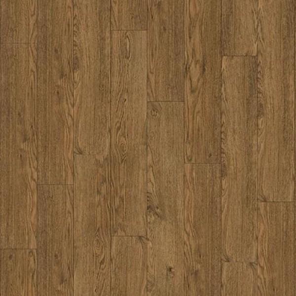 Вінілова плитка Armstrong Scala 55 Wood 25116-165