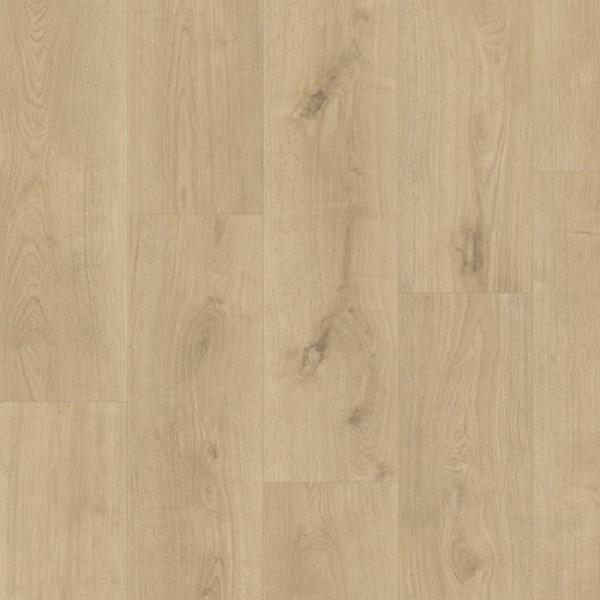 Виниловая плитка Balterio Rigid Gloria Modern GLO40176