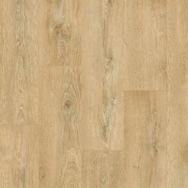 Виниловая плитка Balterio Rigid Gloria Rustic GLO40180