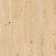 Виниловая плитка Balterio Rigid Gloria White Oak GLO40182