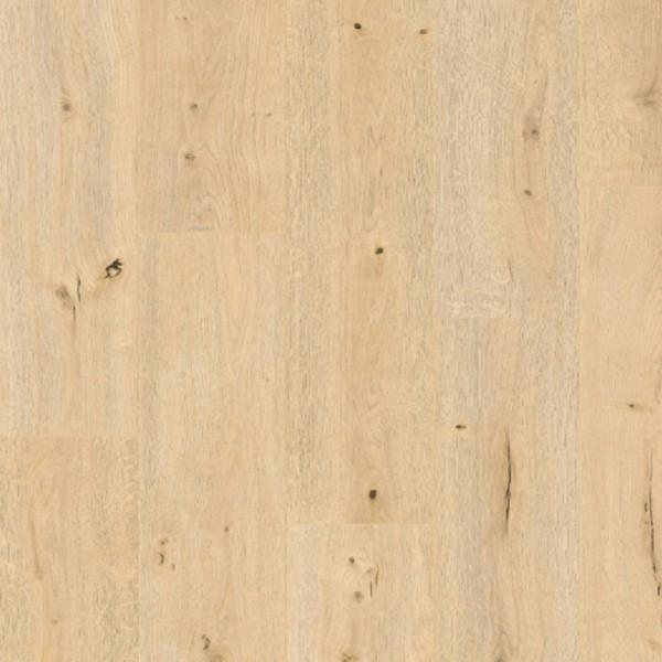 Виниловая плитка Balterio Rigid Gloria White Oak GLO40182