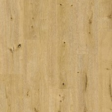 Виниловая плитка Balterio Rigid Gloria Warm Oak GLO40183