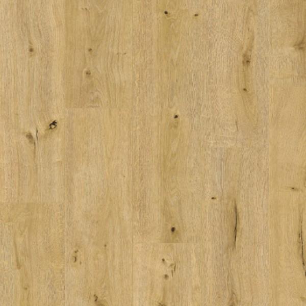 Виниловая плитка Balterio Rigid Gloria Warm Oak GLO40183