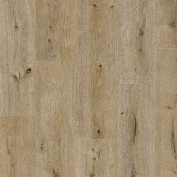 Виниловая плитка Balterio Rigid Gloria Colored Oak GLO40184