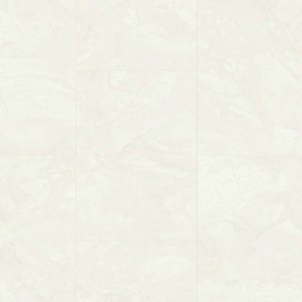 Виниловая плитка Balterio Rigid VIKTOR White VIK40169
