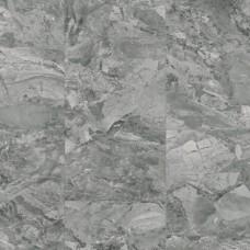 Виниловая плитка Balterio Rigid VIKTOR Grey VIK40171