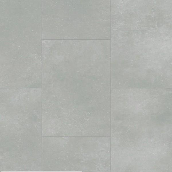 Виниловая плитка Balterio Rigid VIKTOR Moon Stone VIK40172