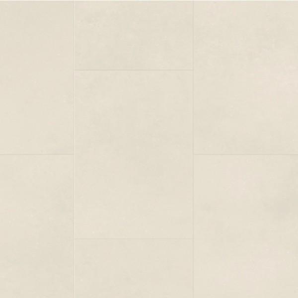 Виниловая плитка Balterio Rigid VIKTOR Lime Stone VIK40173