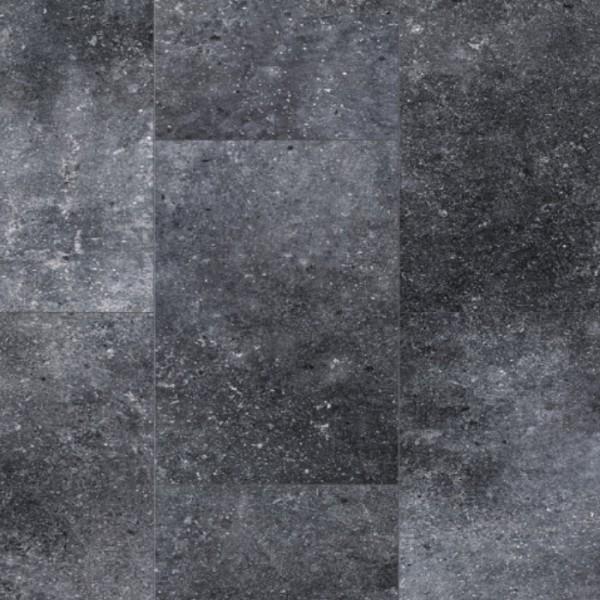 Виниловая плитка Balterio Rigid VIKTOR Blue Stone VIK40174