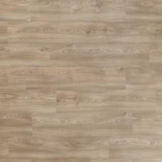 Виниловая плитка Pure Glue Down 55 Columbian Oak 296L