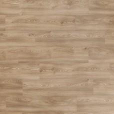 Виниловая плитка  Pure Click 40 Columbian Oak 636M