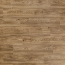 Виниловая плитка Pure Glue Down 55 Columbian Oak 946M