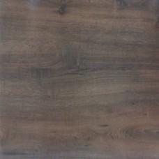 Виниловая плитка Pure Glue Down 55 Lime Oak 954D