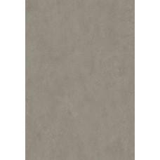 Виниловая плитка  Pure Click Stone 55 Monsanto 60000097-997M
