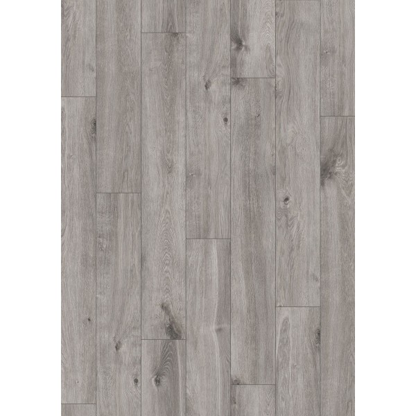 Композит BinylPRO FRESH WOOD Aramis Oak 1531
