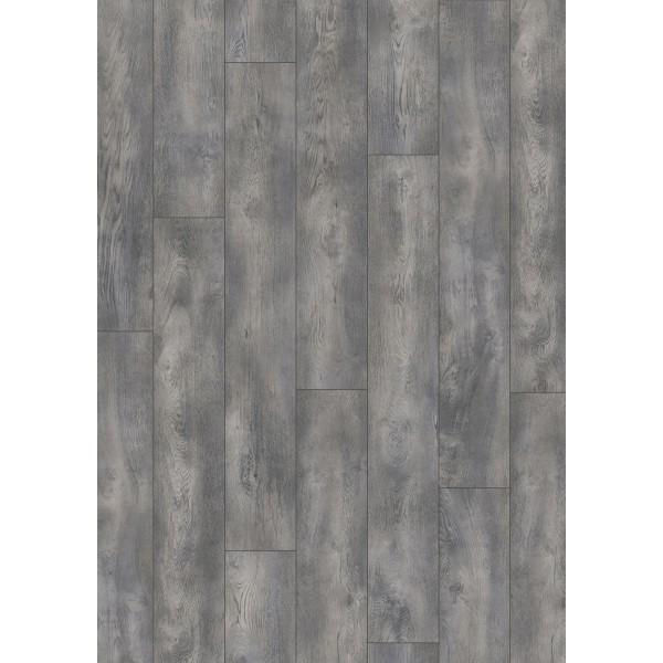 Композит BinylPRO FRESH WOOD Charcoal Oak 1537