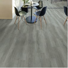 Вінілова плитка Christy Carpets Ironwood Cobblestone Oak 425101