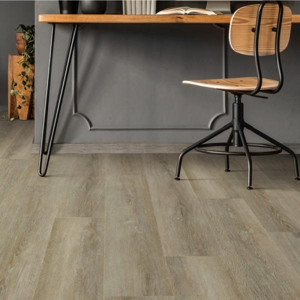 Вінілова плитка Christy Carpets Ironwood Shoreline Oak 425102