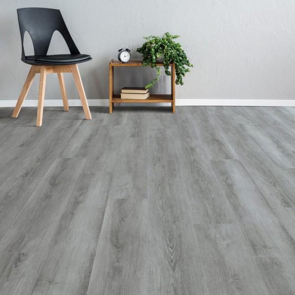 Вінілова плитка Christy Carpets Ironwood Calm Oak 425131