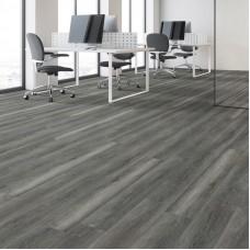 Вінілова плитка Christy Carpets Ironwood Onyx Oak 425139