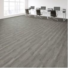 Вінілова плитка Christy Carpets Ironwood Slate Oak 425140