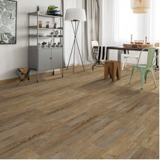 Вінілова плитка Christy Carpets Oak Grove Acorn Rustic Oak 705