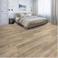 Вінілова плитка Christy Carpets Oak Grove Homestead Oak 713