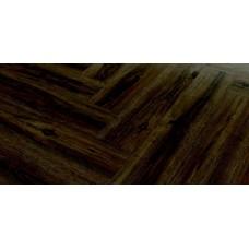 SPS плитка TheFLOOR HERRINGBONE Jackson Oak P1006