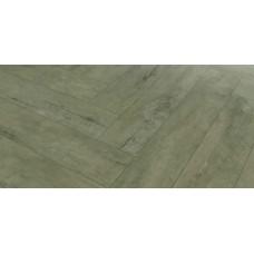 SPS плитка TheFLOOR HERRINGBONE Avila P2003